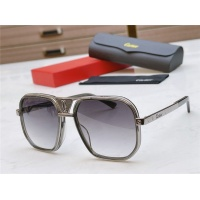 Cartier AAA Quality Sunglasses #839213