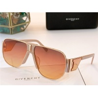 Givenchy AAA Quality Sunglasses #839216