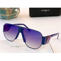 Givenchy AAA Quality Sunglasses #839217