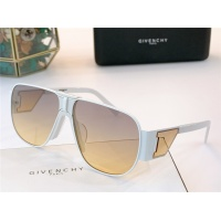 Givenchy AAA Quality Sunglasses #839218