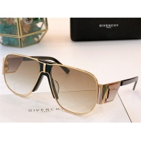 Givenchy AAA Quality Sunglasses #839220