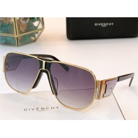 Givenchy AAA Quality Sunglasses #839221