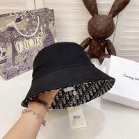 Christian Dior Caps #839300