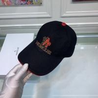 Moncler Caps #839308
