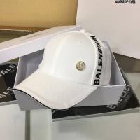 Balenciaga Caps #839321
