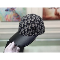 Christian Dior Caps #839336