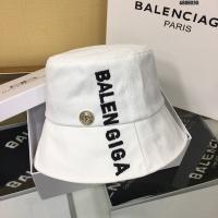 Balenciaga Caps #839354