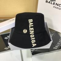 Balenciaga Caps #839355