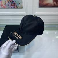Prada Caps #839358