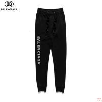 Balenciaga Pants For Men #839372