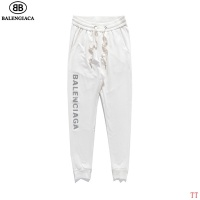 Balenciaga Pants For Men #839373