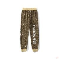 Bape Pants For Men #839378