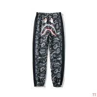Bape Pants For Men #839379
