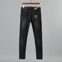 Versace Jeans For Men #839419