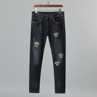 Versace Jeans For Men #839420