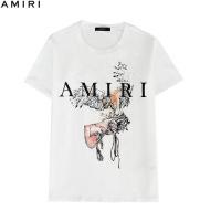 AMIRI T-Shirts Short Sleeved For Men #839424
