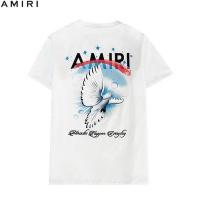 AMIRI T-Shirts Short Sleeved For Men #839429