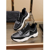 Armani Casual Shoes For Men #839566