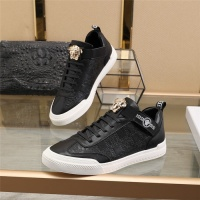 Versace Casual Shoes For Men #839572
