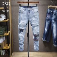 Dsquared Jeans For Men #839623