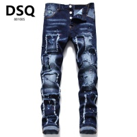 Dsquared Jeans For Men #839624