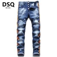 Dsquared Jeans For Men #839626