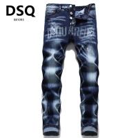 Dsquared Jeans For Men #839627