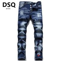 Dsquared Jeans For Men #839628