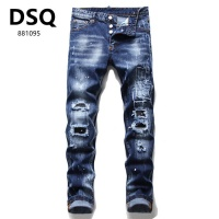 Dsquared Jeans For Men #839629