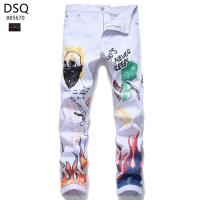 Dsquared Jeans For Men #839630