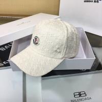 Moncler Caps #839742