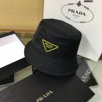 Prada Caps #839749
