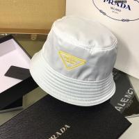 Prada Caps #839750