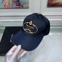 Prada Caps #839754