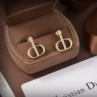 Christian Dior Earrings #839762