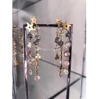 Christian Dior Earrings #839770