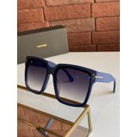 Tom Ford AAA Quality Sunglasses #839808
