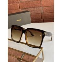 Tom Ford AAA Quality Sunglasses #839812