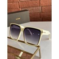 Tom Ford AAA Quality Sunglasses #839819