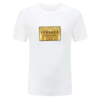 Versace T-Shirts Short Sleeved For Men #839885