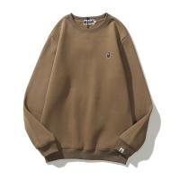 Bape Hoodies Long Sleeved For Men #839904