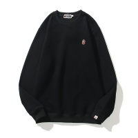 Bape Hoodies Long Sleeved For Men #839905