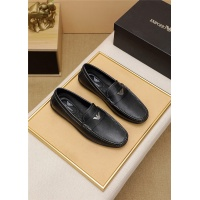 Armani Casual Shoes For Men #839913