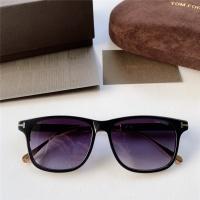 Tom Ford AAA Quality Sunglasses #840142