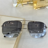 Armani AAA Quality Sunglasses For Men #840151