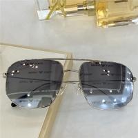 Armani AAA Quality Sunglasses For Men #840151