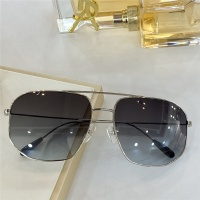 Armani AAA Quality Sunglasses For Men #840152