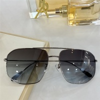 Armani AAA Quality Sunglasses For Men #840153