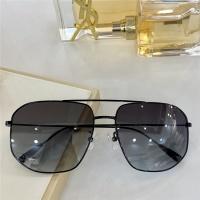 Cheap Armani AAA Quality Sunglasses For Men #840154 Replica Wholesale [$54.00 USD] [W#840154] on Replica Armani AAA+ Sunglasses