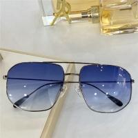Armani AAA Quality Sunglasses For Men #840156
